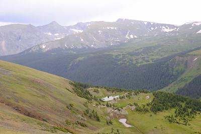 Colorado07212010_ 035