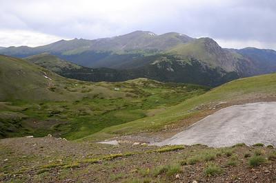 Colorado07212010_ 040