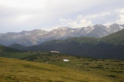 Colorado07212010_ 030