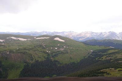 Colorado07212010_ 038