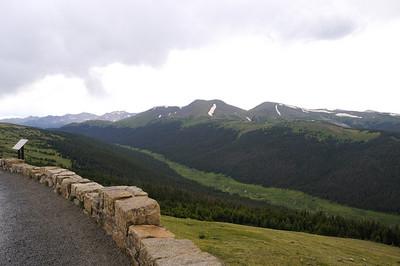 Colorado07212010_ 022