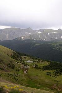 Colorado07212010_ 033