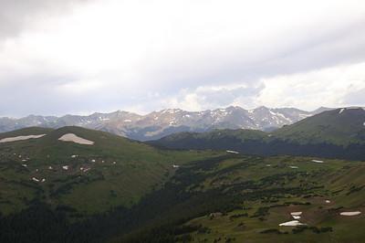 Colorado07212010_ 037