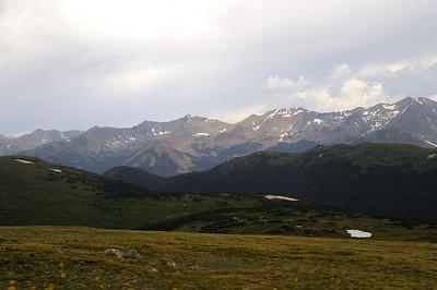 Colorado07212010_ 032