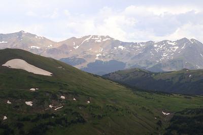 Colorado07212010_ 039
