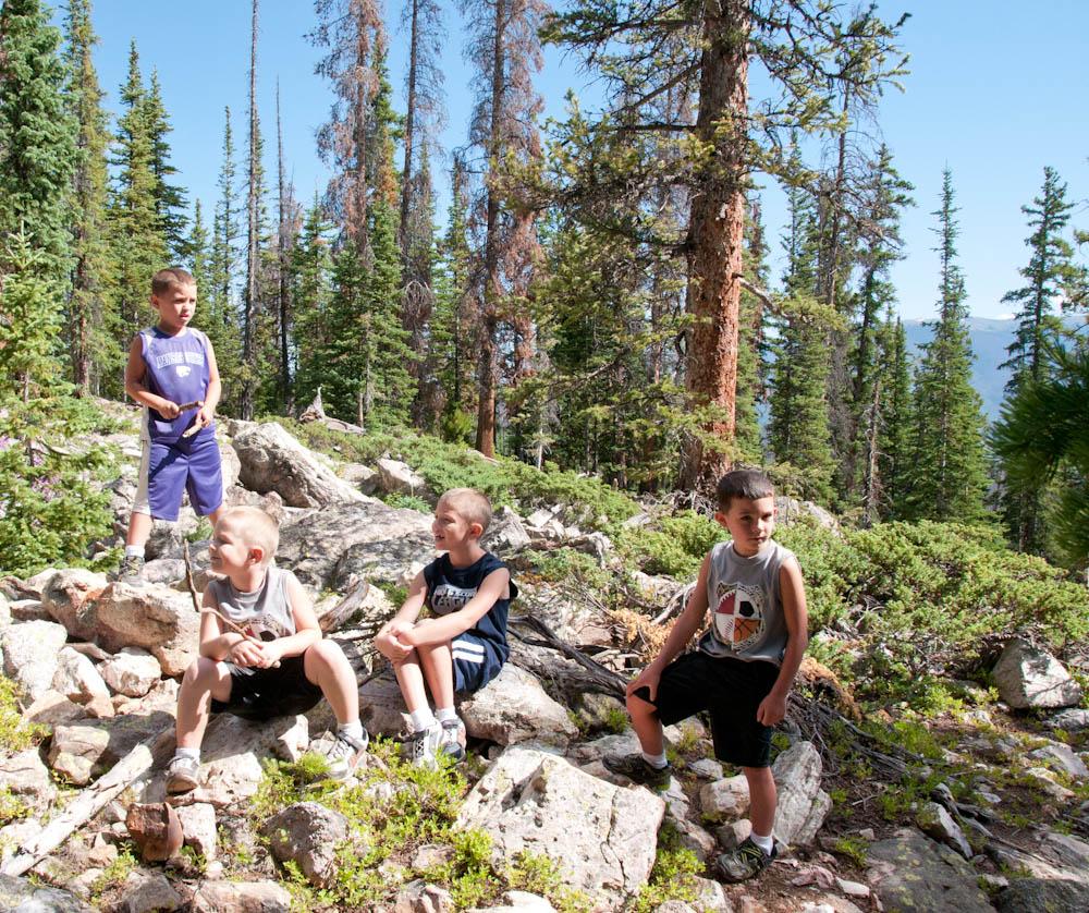 20100718_Colorado_Vacation_2010_0046