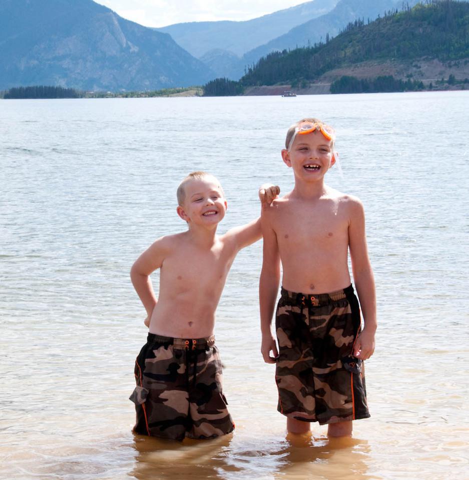 20100717_Colorado_Vacation_2010_0456