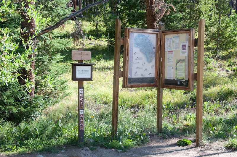 20100718_Colorado_Vacation_2010_0023