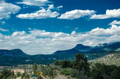 Colorado-6874