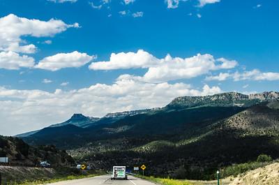 Colorado-6872