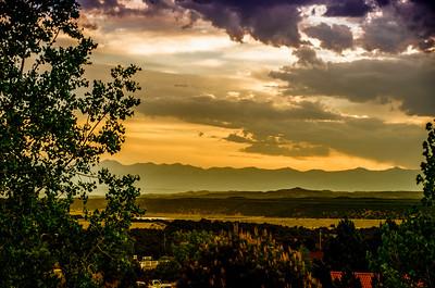 Colorado-6900-Edit