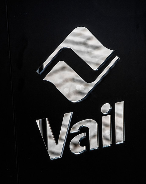 Vail sign
