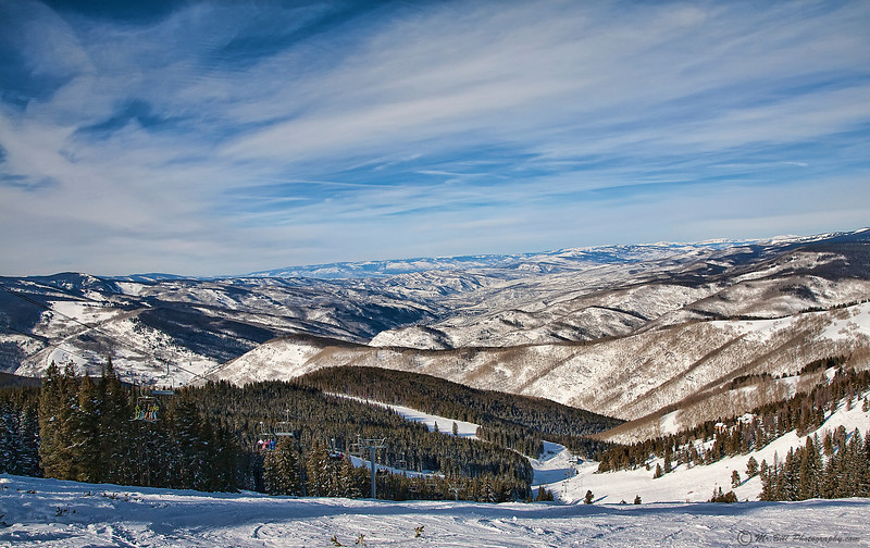IMAGE: http://www.mrbillphotography.com/Travel/Colorado/Vail/i-hhfSWJR/0/L/Vail%20mountains%201-L.jpg