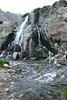 Timberline Falls, Colorado