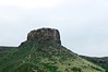 Table Mountain<br /> Golden, Colorado<br /> June 2011