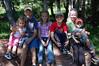 Mueller State Park (7.10.10)