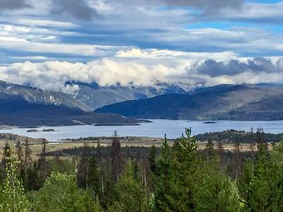 Colorado/Utah 2015