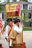 Concord Minutemen