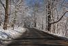 Back Roads I