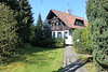 Conifer Cottage to Historic Prague Tourist Attractions by Bus