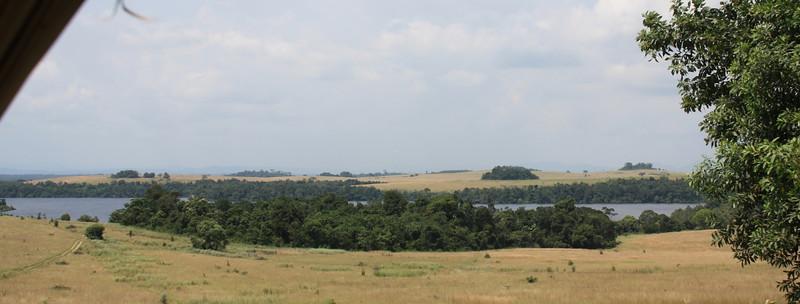 Conkouati National Park