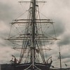 1986 - Mystic Seaport