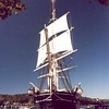 1987 - Mystic Seaport (2)