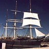1987 - Mystic Seaport (6)