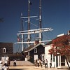1987 - Mystic Seaport (1)