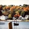 1987 - Mystic Seaport (8)
