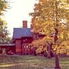 1988 - Mark Twain House