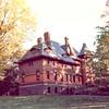 1988 - Mark Twain House (1)