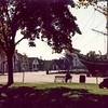 1987 - Mystic Seaport (3)