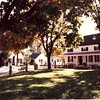 1987 - Mystic Seaport (21)