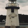 1986 - Mystic Seaport (1)