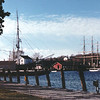 Mystic Seaport, CT - 10/21/85