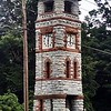Sharon, CT Clock Tower
