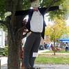 Pre-Halloween in Salisbury, CT 1