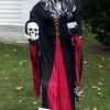 Pre-Halloween in Salisbury, CT 2