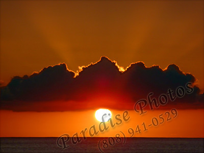 Sunset P1010125
