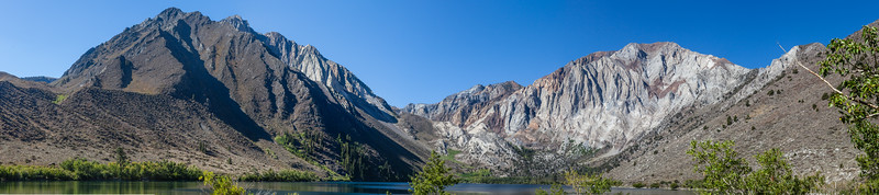 Simply breath taking, Convict Lake