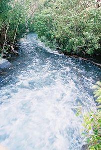 7/7/05 Convict Creek