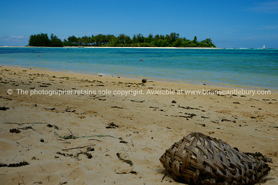 """Sights of the Cook Islands. Tropical paradise in the south Pacific. Please preview book """"Cook Islands"""", above. www.blurb.com/b/1907535-cook-islands"""
