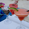"Fruit cocktails, your heart is in it. Cook Islands. Please preview book ""Cook Islands"", above.  <a href=""http://www.blurb.com/b/1907535-cook-islands"">http://www.blurb.com/b/1907535-cook-islands</a>"