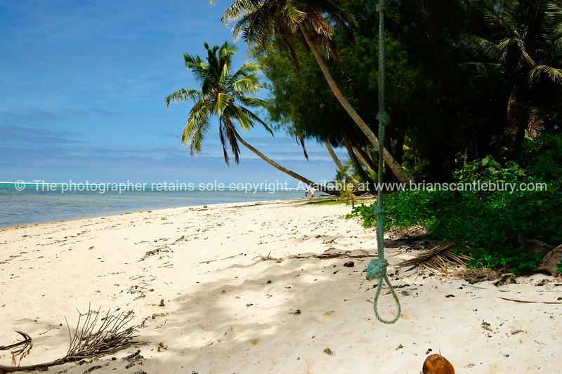 """Muri Beach, typically tropical, Cook Islands. Please preview book """"Cook Islands"""", above.  <a href=""""http://www.blurb.com/b/1907535-cook-islands"""">http://www.blurb.com/b/1907535-cook-islands</a>"""