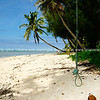 "Muri Beach, typically tropical, Cook Islands. Please preview book ""Cook Islands"", above.  <a href=""http://www.blurb.com/b/1907535-cook-islands"">http://www.blurb.com/b/1907535-cook-islands</a>"