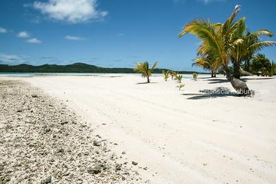 www.blurb.com/b/1907535-cook-islands