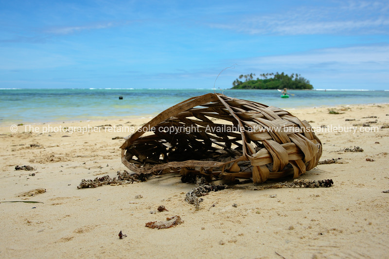 """Sights of the Cook Islands. Tropical paradise in the south Pacific. Please preview book """"Cook Islands"""", above.  <a href=""""http://www.blurb.com/b/1907535-cook-islands"""">http://www.blurb.com/b/1907535-cook-islands</a>"""