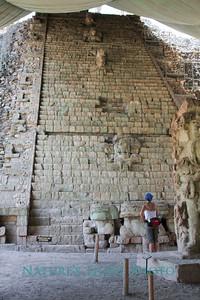 Copan, Staircase 900pix-0230
