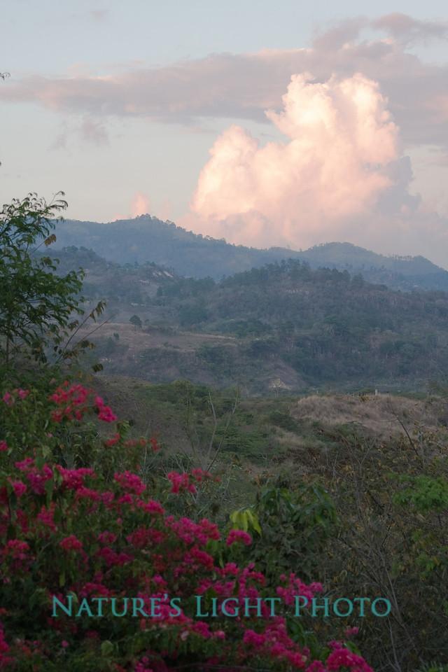 Copan Valley, Honduras-0117